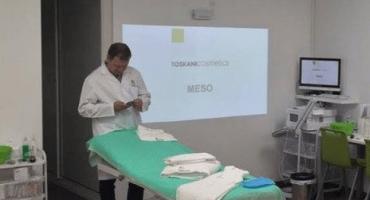 Maya Pharma - Barcelona